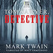 Tom Sawyer, Detective | Mark Twain
