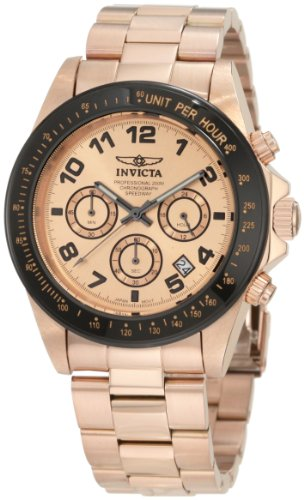 Invicta Watch 10705