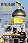 Brunei: From the Age of Commerce to t...