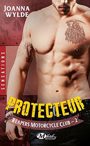 protecteur-reapers-motorcycle-club-t2