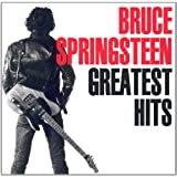"Greatest Hitsvon ""Bruce Springsteen"""