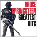 """Greatest Hitsvon """"Bruce Springsteen"""""""