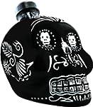 KAH Skull Tequila Anejo - 50ml