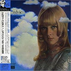 Ou comment découvrir des chansons moins connues de Sylvie ! 51G0vJ7S6pL._SL500_AA240_