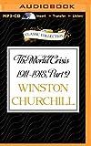 The World Crisis 1911-1918, Part 2: 1915