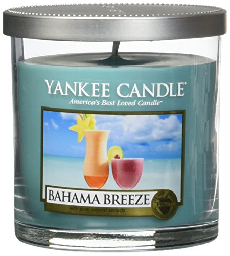 yankee-candle-small-bahama-breeze-cylinder-candle-1205307
