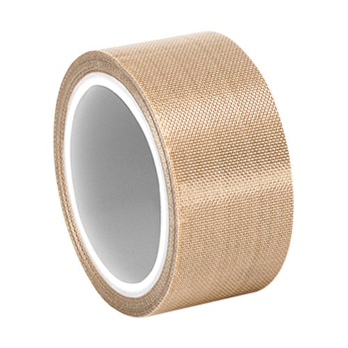 3m brown ptfe glass cloth tape 100 to 500. Black Bedroom Furniture Sets. Home Design Ideas