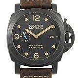 Panerai Luminor Men's Watch PAM00661