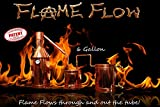 The Distillery Network Flame Flow 6 Gallon - Complete