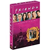 Friends - L'Int�grale Saison 7 - �dition 3 DVDpar Courteney Cox