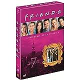 Friends - L'Int�grale Saison 7 - �dition 3 DVDpar Courteney Cox