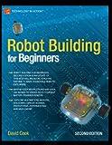 51G0zVsppIL. SL160  ROBOT Books