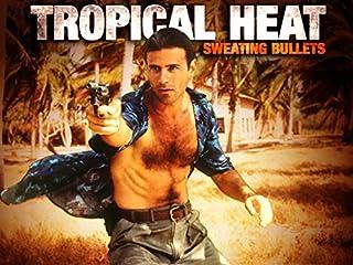 Tropical Heat Season 3 Episode 33