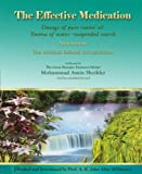 img - for The Effective Medication: Attachment: the wisdom behind circumcision book / textbook / text book