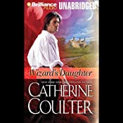 Wizard's Daughter | Catherine Coulter