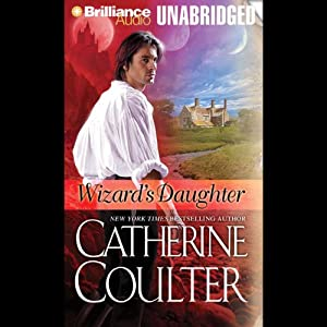 Wizard's Daughter | [Catherine Coulter]