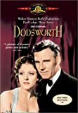 echange, troc Dodsworth [Import USA Zone 1]
