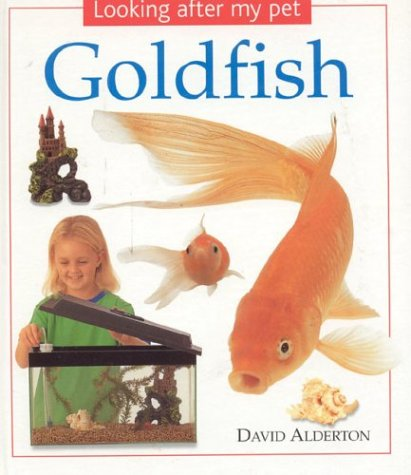 goldfish-looking-after-my-pet
