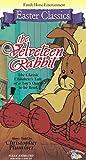 Velveteen Rabbit [VHS]