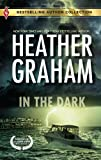 In the Dark: In the DarkPerson of Interest (Bestselling Author Collection) (0373184905) by Graham, Heather
