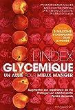 L'index glycémique : Un allié pour mieux manger