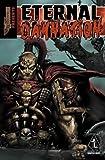 img - for Eternal Damnation (Warhammer 40,000) book / textbook / text book