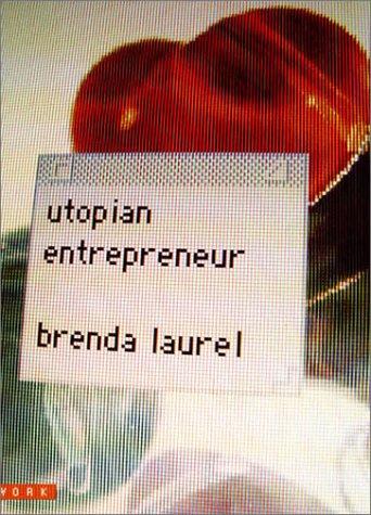 Utopian Entrepreneur