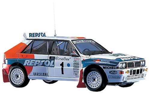 1-24-repsol-super-delta-1993-aquapolis-rally-cr13-japan-import