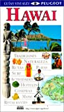 Guias Visuales: Hawai (0789462311) by Friedman, Bonnie