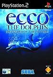 echange, troc Ecco The Dolphin
