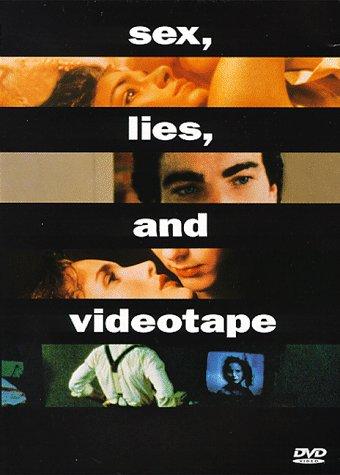 Секс, брехня та відео