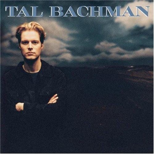 Tal Bachman - Bachman Tal - Zortam Music