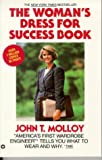 The Womans Dress for Success Book