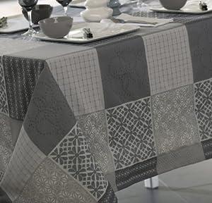 liste de cadeaux de sarah t nydel verre plateau top moumoute. Black Bedroom Furniture Sets. Home Design Ideas