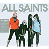 Studio 1by All Saints