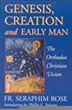 img - for Genesis, Creation and Early Man book / textbook / text book