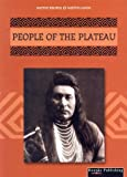 People of the Plateau (Native People, Native Lands) (158952893X) by Thompson, Linda