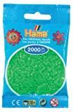 Hama Mini Beads Sky Blue