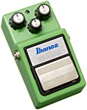 Ibanez �����Хˡ��� �������ѥ����С��ɥ饤�� Tube Screamer ���塼�֥����꡼�ޡ� TS9