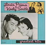 Greatest Hits Louis Prima & Keely Smith