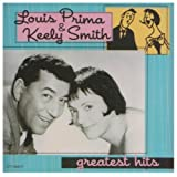 Greatest Hits ~ Louis Prima & His New...