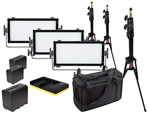 vibesta-capra-20-daylight-3-light-travel-set-3x-led-panel-light-3x-nomis-lightstand-3x-np-f960-quick