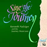 img - for Sing the Journey (Hymnal Masterworks) book / textbook / text book