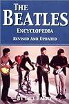"""""""Beatles"""" Encyclopedia"""