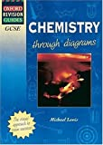 GCSE Chemistry (Oxford Revision Guides) (0199147159) by Lewis, Michael