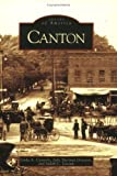 img - for Canton (NY) (Images of America) book / textbook / text book