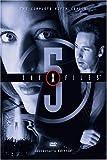 The X-Files: Season 5 (DVD)