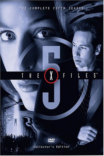 the-x-files-season-5