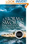 A Storm of Swords: Part 2 Blood and G...