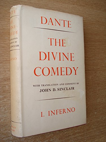 an analysis of the character of dante alighieri in the divine comedy Analysis and discussion of characters in dante alighieri's the divine comedy.